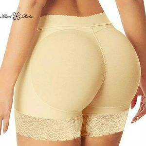 Other - Brazilian butt lifter buttock with foam pad panty